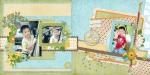 NTTD_Thang 2008_05_02