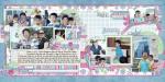 NTTD_Thang 2011_01_00