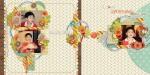 NTTD_Thang 2011_10_03