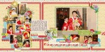 NTTD_Thang 2011_12_01