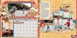 NTTD_Thang 2012_12_00