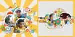 NTTD_Thang 2013_04_03