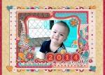 NTTD_Calendar 2014 21x15cm ngang_PP_00