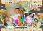NTTD_Calendar 2014 21x15cm ngang_PP_05