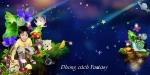 NTTD_Phong cach Fantasy