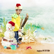 NTTD_SussieM_Christmas at the sea_WP_web