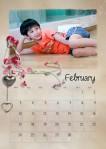 02-February-EU-A4_LO