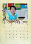 03-March-EU-A4_LO