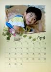 04-April-EU-A4_LO