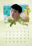 05-May-EU-A4_LO