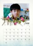 06-June-EU-A4_LO