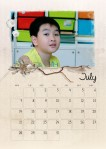 07-July-EU-A4_LO