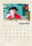 09-September-EU-A4_LO