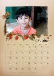 10-October-EU-A4_LO