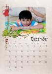 12-December-EU-A4_LO