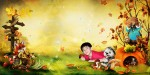 NTTD_Angi_Autumn cares of friends_LO4
