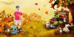 NTTD_Angi_Autumn cares of friends_LO7