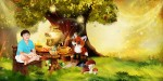 NTTD_Angi_Autumn cares of friends_LO9