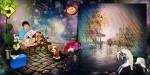 NTTD_Angi_Dream of Paris_LO3