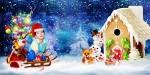 NTTD_Angi_Merry Christmas_LO1