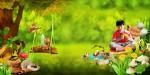 NTTD_Angi_My friends garden fairies_LO2