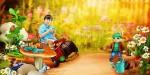 NTTD_Angi_My friends garden fairies_LO3