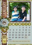 NTTD_Calendar 2014_5x7in_01Jan