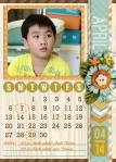 NTTD_Calendar 2014_5x7in_04Apr