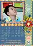 NTTD_Calendar 2014_5x7in_06June