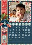 NTTD_Calendar 2014_5x7in_07Jul