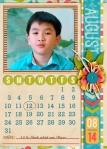 NTTD_Calendar 2014_5x7in_08Aug