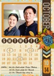 NTTD_Calendar 2014_5x7in_10Oct