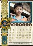NTTD_Calendar 2014_5x7in_11Nov