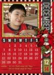 NTTD_Calendar 2014_5x7in_12