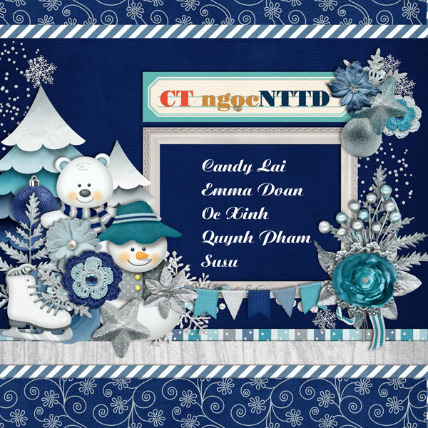 NTTD_CT_00_Lliella_Snowflakes