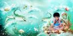 NTTD_Emeto_Lily_Jofia_Catch the wave_LO1