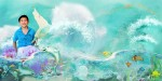 NTTD_Emeto_Lily_Jofia_Catch the waves_LO2