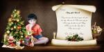 NTTD_HighFour_Busy Santa_LO1