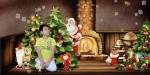 NTTD_HighFour_Busy Santa_LO2