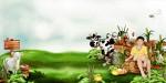 NTTD_HighFour_Little farm_LO1