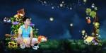 NTTD_Kandi_Dream in the moonlight_LO4
