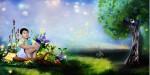 NTTD_Kandi_Dream in the moonlight_LO6