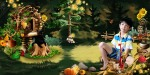 NTTD_Kandi_Fairy forest_LO1