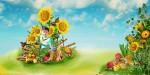 NTTD_Kandi_Fairy forest_LO3