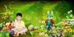 NTTD_Kandi_Garden of rabbits_LO1