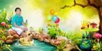 NTTD_Kandi_Happy Birthday Little Monster_LO2