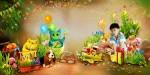 NTTD_Kandi_Happy Birthday Little Monster_LO3_new