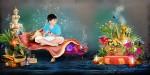 NTTD_Kandi_Magical Oriental tales_LO2