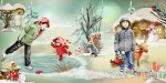 NTTD_Kandi_Over the hedge_Winter game_LO1_lost file tiff