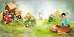NTTD_Kandi_Rain on the farm_LO3 (2)